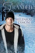 Stranded ebook by HelenKay Dimon