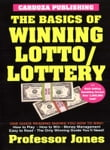 Basics of Winning Lotto/ Lottery