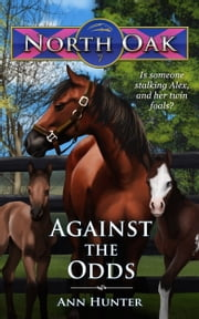 Against the Odds ebook by Ann Hunter