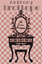 The Eustace Diamonds: A Palliser Novel ebook by Anthony Trollope, Joanna Trollope