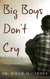boys don t cry movie summary