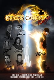 Heroes' Calling Revised Edition ebook by Edge Celize