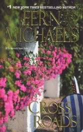 Cross Roads ebook by Fern Michaels