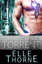 Torrent ebook by Elle Thorne