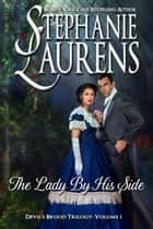 The Lady By His Side ebook by