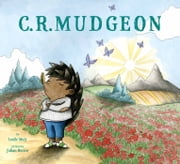 C. R. Mudgeon - with audio recording ebook by Leslie Muir,Julian Hector