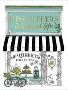Biscuiteers Book of Iced Gifts ebook by