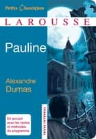 Pauline ebook by Alexandre Dumas