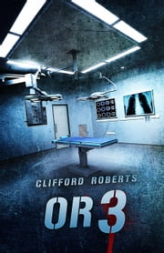 Or3 ebook by clifford roberts