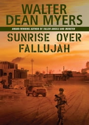 Sunrise Over Fallujah ebook by Walter Dean Myers