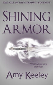 Shining Armor ebook by Amy Keeley