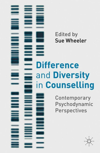 the differences between person centered and psychodynamic counselling