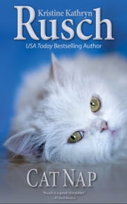Cat Nap ebook by Kristine Kathryn Rusch