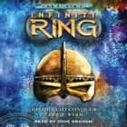 Infinity Ring #2: Divide and Conquer audiobook by Carrie Ryan