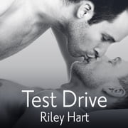 Test Drive audiobook by Riley Hart