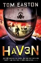 Hav3n ebook by Tom Easton