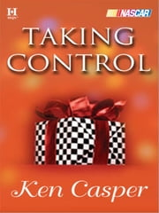Taking Control ebook by Ken Casper