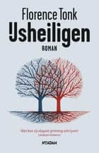 IJsheiligen ebook door Florence Tonk