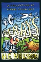 Sprays ebook by H.G. Nelson