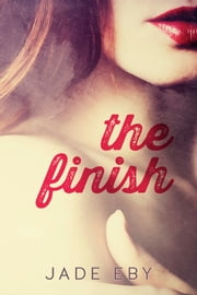 The Finish ebook by Jade Eby
