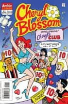 Cheryl Blossom #1 ebook by Dan Parent, Dan DeCarlo, Jon D'Agostino,...