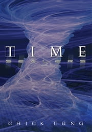 Time Sealers ebook by Chick Lung