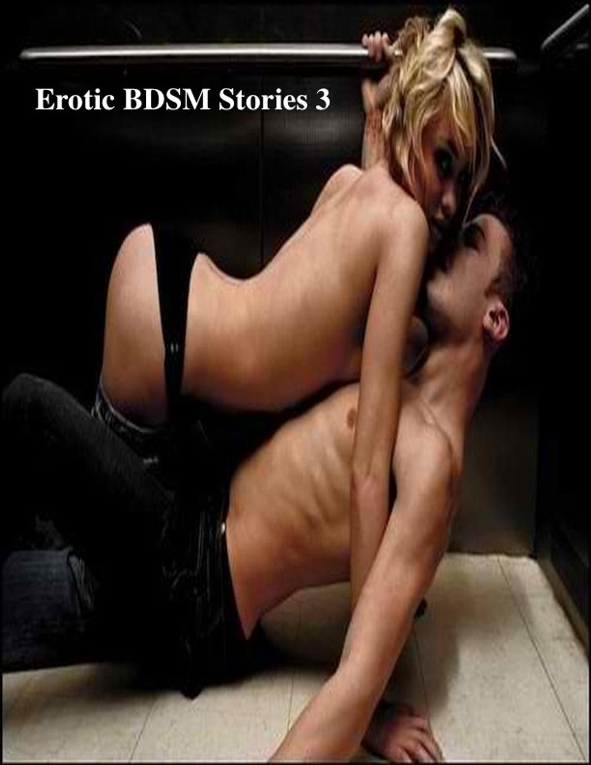 erotic-bdsm-stories-pictures