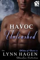 Havoc Unleashed ebook by