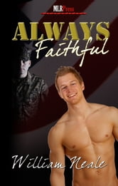 Always Faithful ebook by William Neale