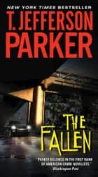 The Fallen ebook by T. Jefferson Parker