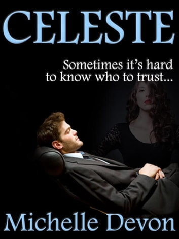 Celeste ebook by Michelle Devon