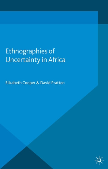 ethnographies The purpose of this series is to use the new digital technology to capture a richer, more multidimensional view of social life than was otherwise done in the classic, print tradition of ethnography, while maintaining the traditional strengths of classic, ethnographic analysis.