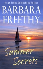 Summer Secrets ebook by Barbara Freethy