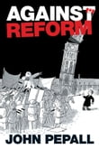 Against Reform