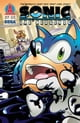 Sonic the Hedgehog #217 ebook by Ian Flynn,Ben Bates,Terry Austin,Tracy Yardley!