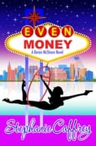 Even Money ebook by