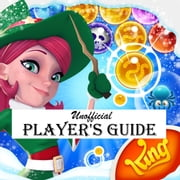 Bubble Witch Saga 2: Game Guide with Top Secret Tips, Tricks, Strategies, and Helpful hints to Play and Double Score ebook by Jack Arish