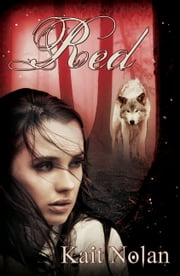 Red ebook by Kait Nolan