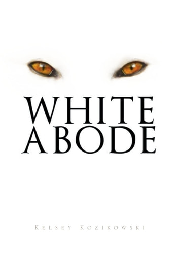 White Abode ebook by Kelsey Kozikowski