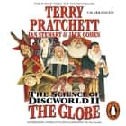 The Science Of Discworld II - The Globe audiobook by Ian Stewart, Jack Cohen, Terry Pratchett