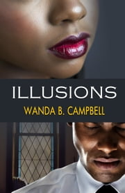 Illusions ebook by Wanda B Campbell