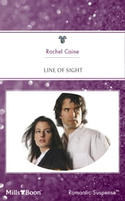 Line Of Sight ebook by Rachel Caine