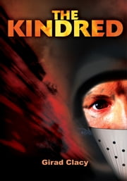 The Kindred ebook by Girad Clacy