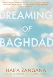 Dreaming of Baghdad ebook by Zangana, Haifa