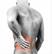 Overcoming and Relieving Back Pain ebook by Cesar Hawkins