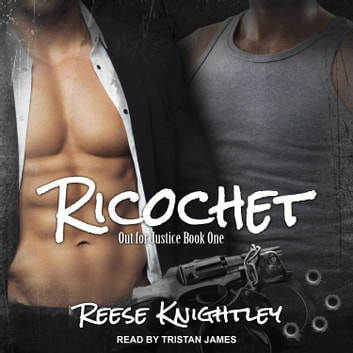 Ricochet audiobook by Reese Knightley