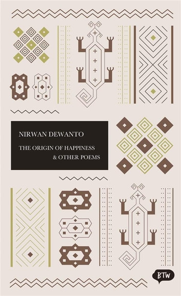 The Origin Of Happiness Other Poems Ebook By Helga Blazy
