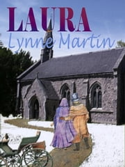 Laura ebook by Martin, Lynne