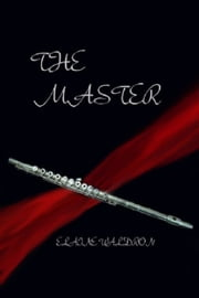The Master ebook by Elaine Waldron