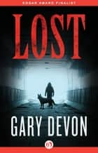 Lost ebook by